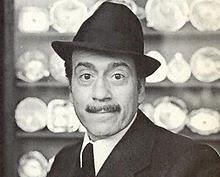 José Luís López Vázquez