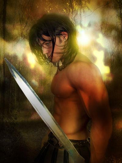 [Celtic+prince+Warrior.jpg]