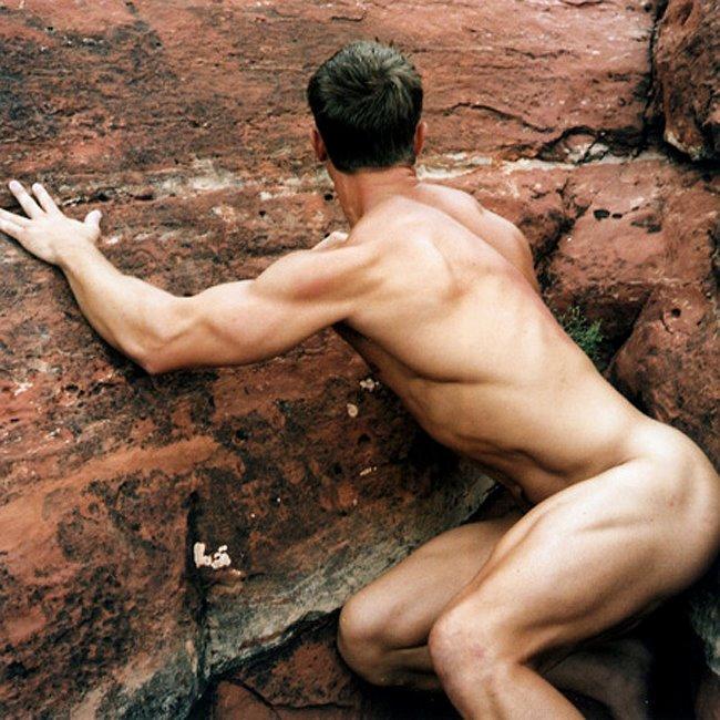[Male+Nudes_11.jpg]
