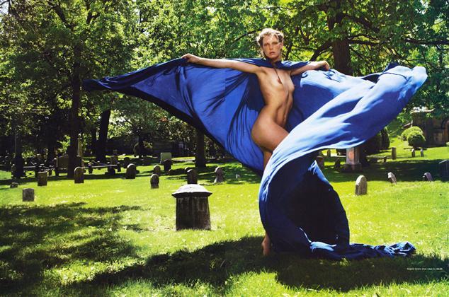 [Avant+Garde_1_Woman+in+blue+in+graveyard.jpg]