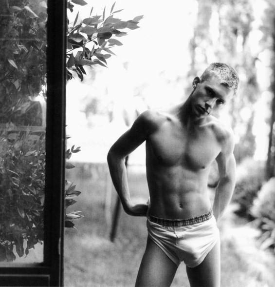[Underwear_7.jpg]