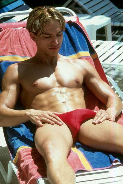 [Sunbathing_1_Non+Nude_speedo.jpg]