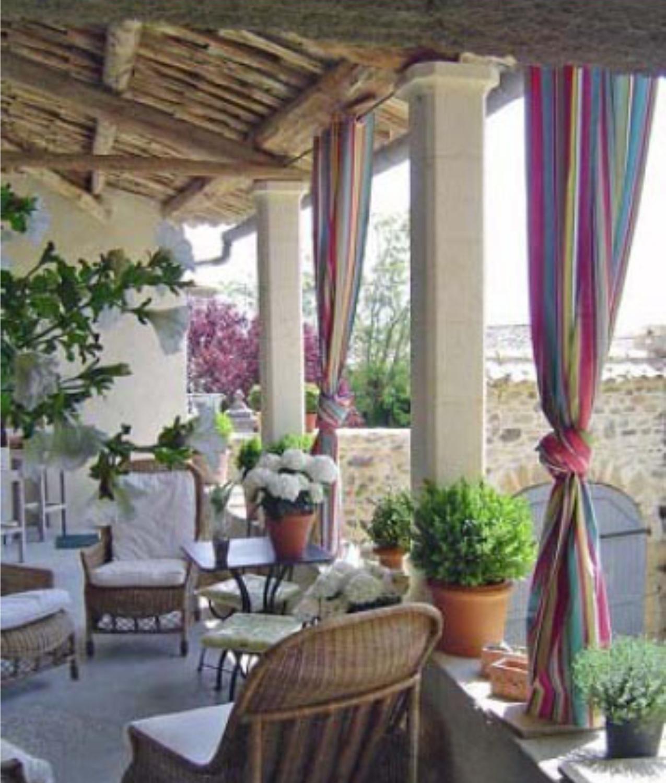 [The+Villa_8_Veranda.jpg]