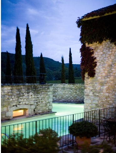 [The+Villa_Night+pool.jpg]