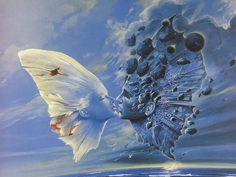 [Art_1_Butterfly+Kiss.jpg]