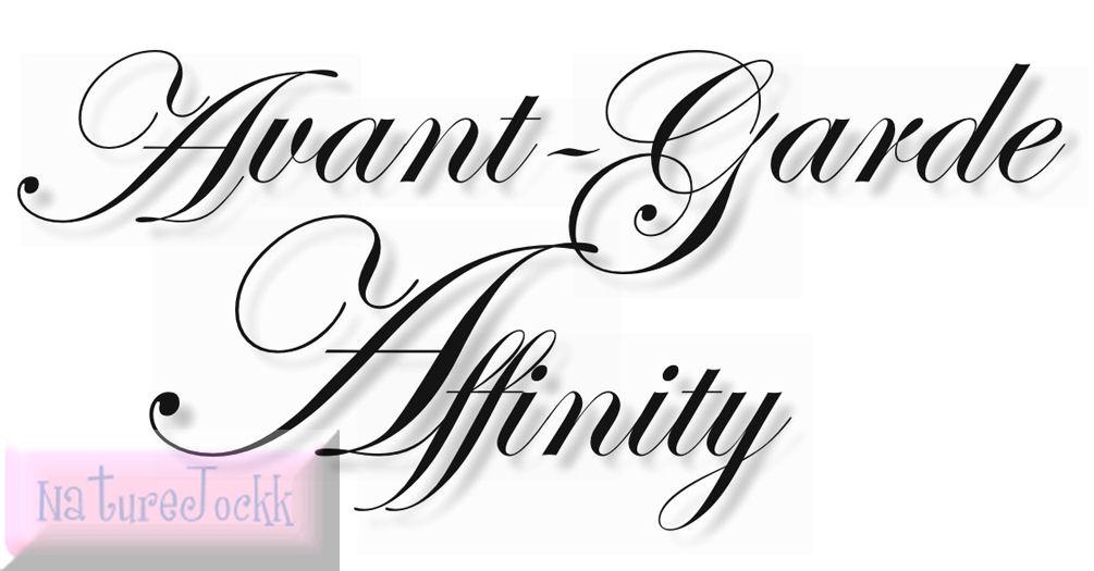 [Sign_Avant-Garde+Affinity.jpg]