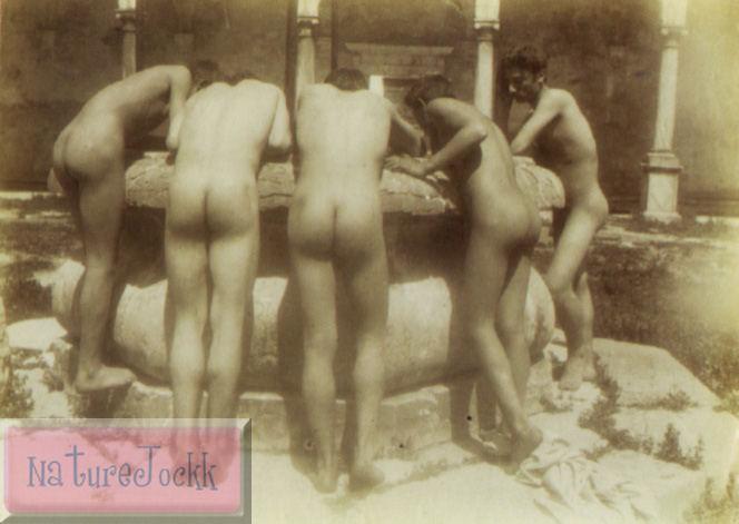 [Gloeden,_Wilhelm_von,_n._0180,_1_aprile_1906_-_da_-_''Poésies_arcadiennes''.jpg]