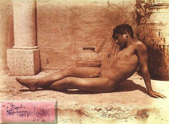 [Vintage_gay_art13.jpg]