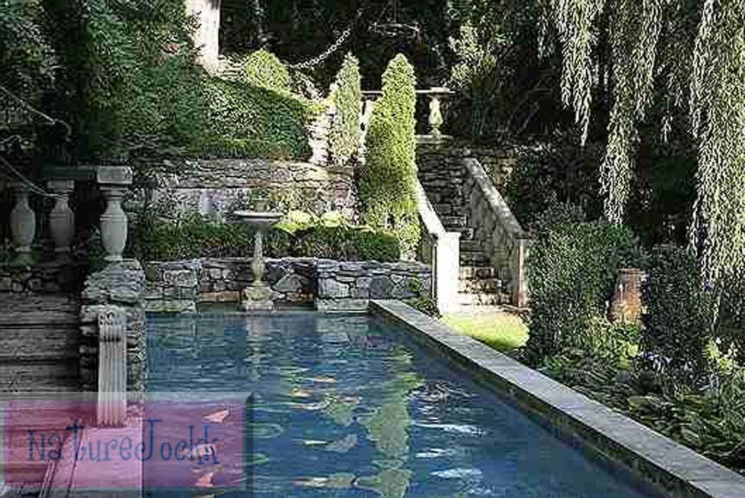 [The+Villa+gardens_7.jpg]