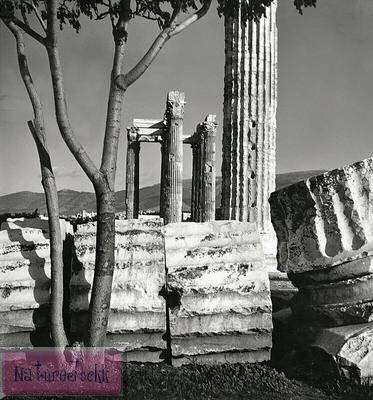 [Coloumns_1_Herbert+List+-+Olympieon,+Athen+1+-+Athens,+1937.jpg]