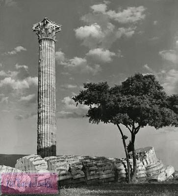 [Columns_2_Herbert+List+-+Olympieion,+Athen+#2+-+AThens,+1937.jpg]
