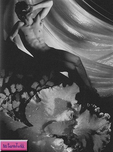 [art-Jean+Marais+1938-727328.jpg]