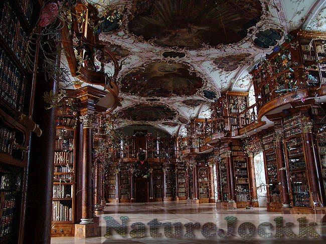 [The+Villa_1_Library.jpg]