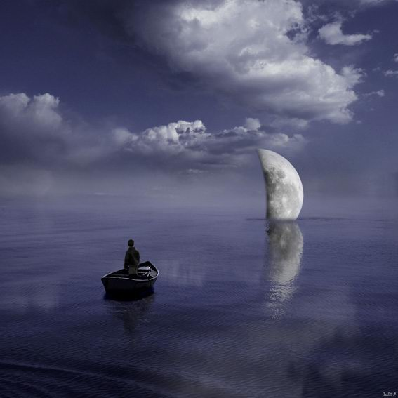 http://2.bp.blogspot.com/_6ANko4sjweM/SwLpd8AOB6I/AAAAAAAAW7U/I7_g9HZ4nes/s1600/half+moon+bay.jpg