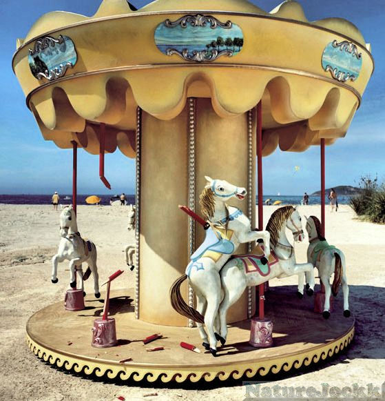 [Avant+Garde_3_merry-go-round.jpg]