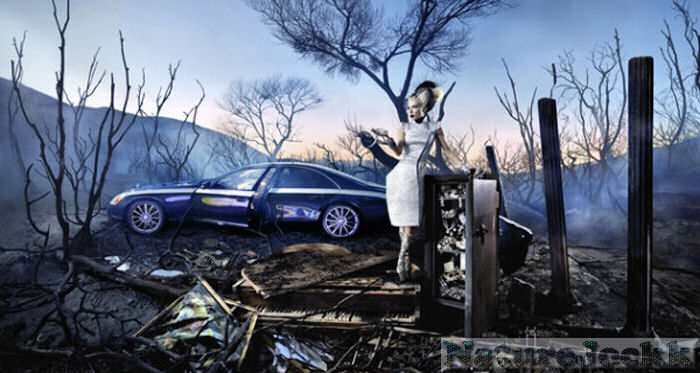 [Avant-Garde_david-lachapelle-and-maybach-campaign.jpg]