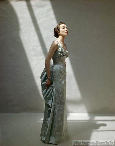[Model+Women_23.jpg]