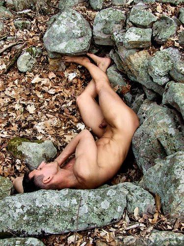 [The+Villa+Male_13_Nude.jpg]