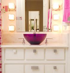 espelho decorativo banheiro
