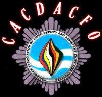Caribbean Fire Chiefs Assoc.
