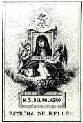 N.S.DelMilagro