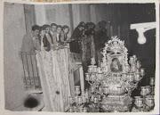 ProvessóMareDeuRelleu1957