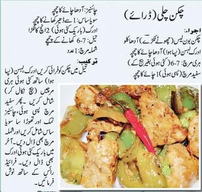 Cookies recipes cookies recipes urdu cookies recipes urdu pictures forumfinder Gallery