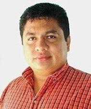 Julián Maldonado Laines