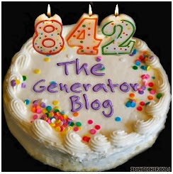 Imagechef Birthday Cake With Name : The Generator Blog: Birthday Cake Generator.