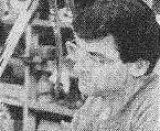 Robert  KYPRIOTIS