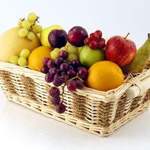 http://2.bp.blogspot.com/_6BDzwoWq8m0/SMOoTZC3eqI/AAAAAAAABUg/TgA72lTpWSI/s320/fruit+basket.jpg
