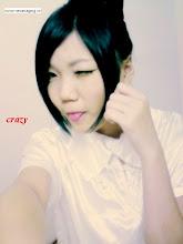 crazy sasa