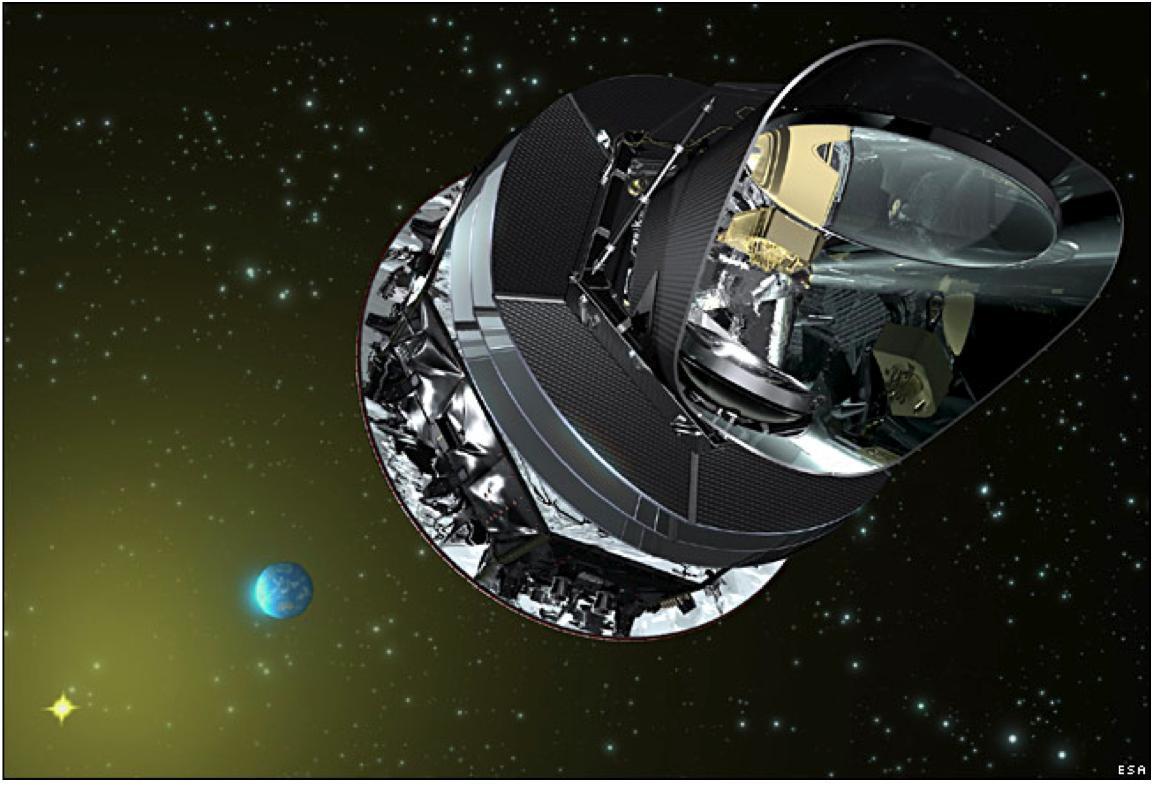http://2.bp.blogspot.com/_6BOAhzerwsU/TDWbndGB9dI/AAAAAAAAH-M/6iQXqM6p6aQ/s1600/satelite+planck.jpg