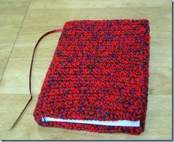 Easy Crochet Bible Cover Pattern : Amigurumi Elmo and More Free Pattern Links! Curly Girls ...