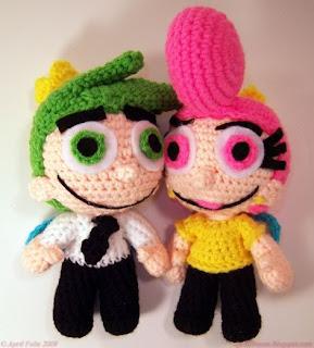 Elmo Doll Knitting Pattern : Amigurumi Elmo and More Free Pattern Links! Curly Girls ...
