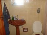 banheiro-antes