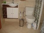 banheiro-depois