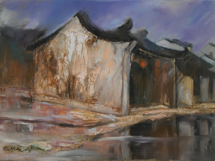 Nguyễn Chơn Hiền