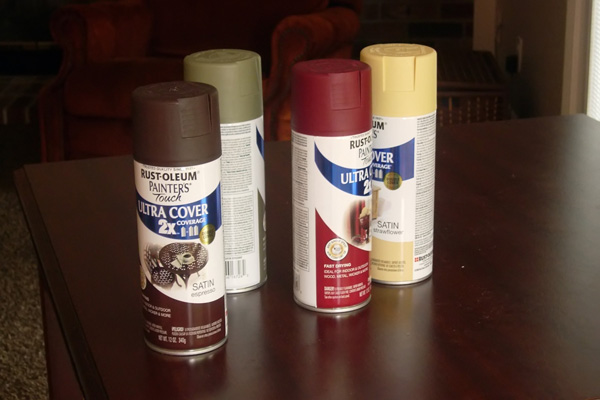 Image Result For Indoor Paint Colors