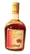 Granadina