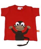 camiseta niños Lipfish