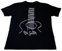 camiseta unisex Arteneus