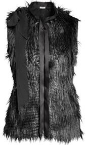 colección mujer Lanvin H&M