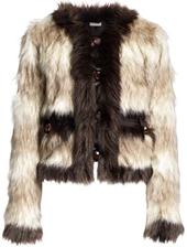 chaqueta mujer Lanvin H&M