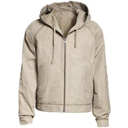 Lanvin for H&M colección para hombre