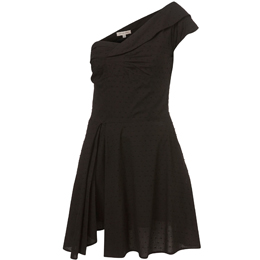 vestido Kate Moss