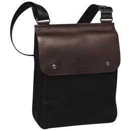 bolsos para hombre La Postale de Longchamp