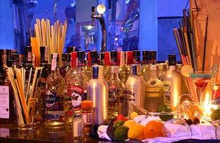 bebidas alcohólicas efectos consecuencias salud