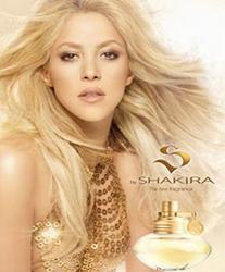 cómo elegir perfume para mujer