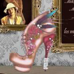 zapatos Vienty